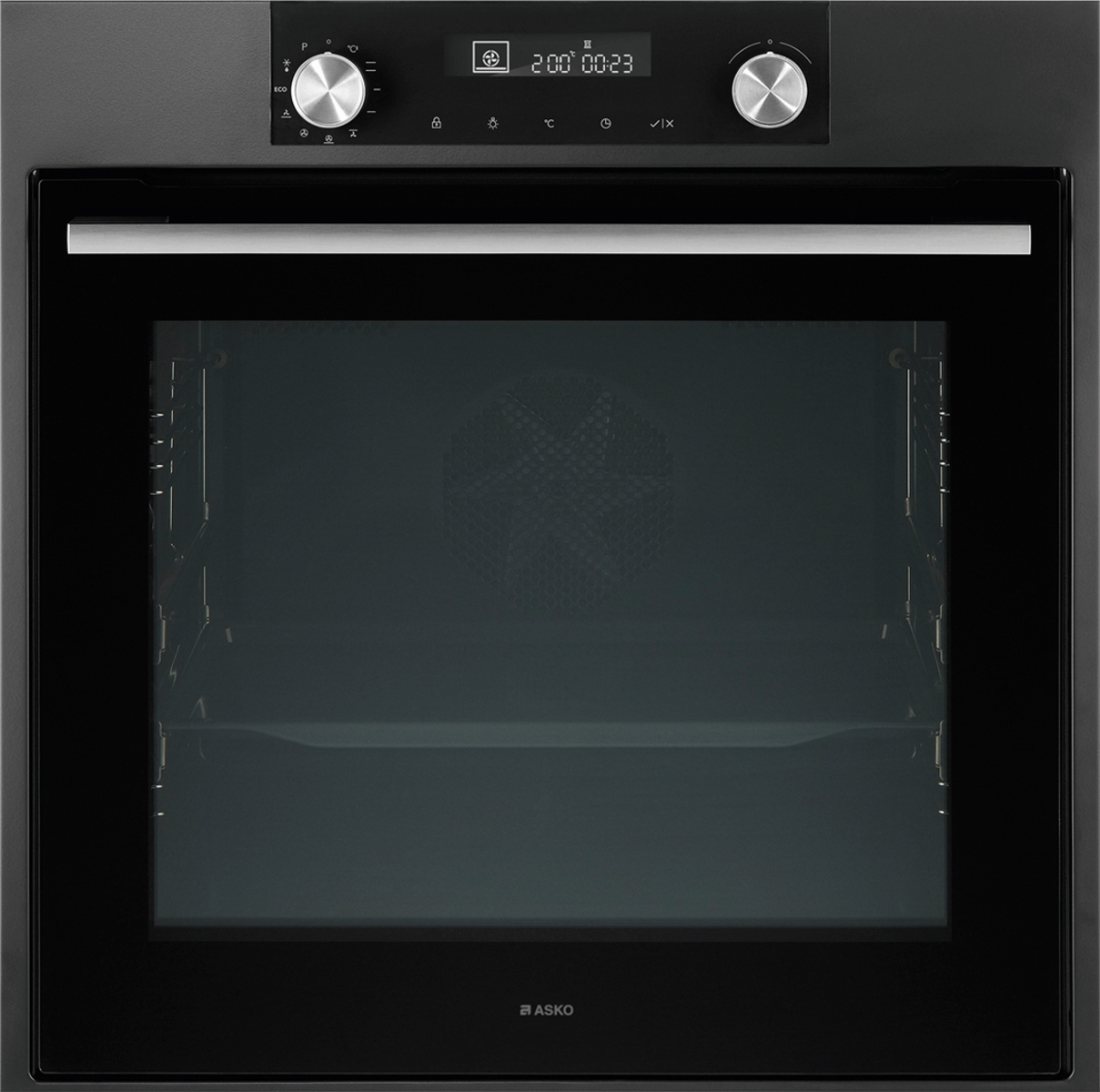 OVEN BO6PY4I3-42-OP8637A ASK