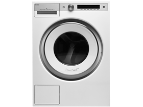 asko-au | ASKO Kitchen & Laundry Appliances | Quality Scandinavian ...